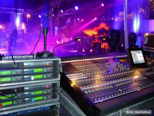 equipos-sonido-e-iluminación