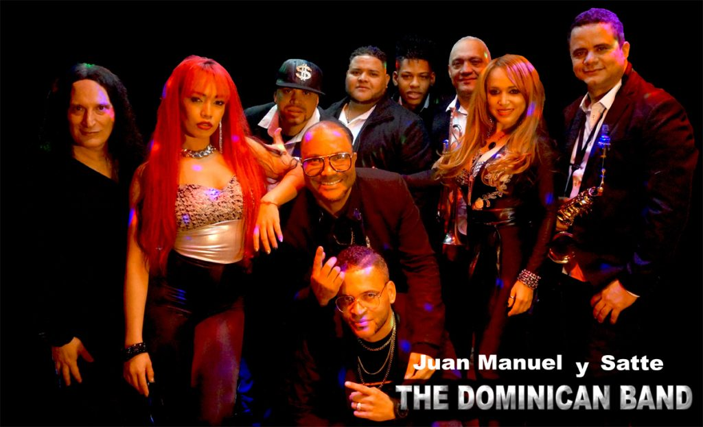 1519998764THEDOMINICANBAND